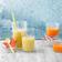Smoothies – fruchtiger Trinkgenuss mit Vitaminkick