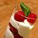 Video: Himbeer-Dessert - traumhaft fruchtig