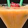 Video: Cocktails und ihre Zubereitung