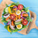 Diabetes – Köstlich essen trotz Zuckerkrankheit