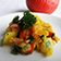 Rezept-Tipp: Bayerischer und tschechischer Kartoffelsalat