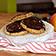 Lebkuchen – nussig, kräftig, süß