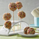 Der Cake Pop Maker