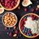 Flocken, Knusper, Schokolade – Müsli selber machen