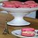 Macarons: Französisches Leichtgewicht