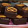 Brownies wie aus Amerika