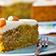 Karottenkuchen – wunderbar saftig und locker