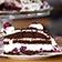 Schwarzwälder Kirschtorte – sahniger Tortenklassiker