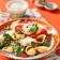 Abnehmen mit Low-Fat-Küche: schnell und gesund