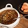 Passatelli - italienische Nudeln aus Parmesan