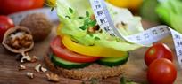 Abnehmen: Alles rund um Diät & Co im Special