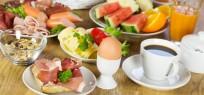 Der Brunch - Verbindung aus Frühstück und Lunch
