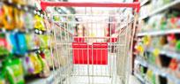 Supermarkt -Tricks: So entgehen Sie Kauf-Fallen