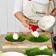 Kochen: So bereiten Sie Ihre Gerichte perfekt zu