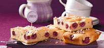 Kuchen backen leicht und schnell: Rezepte und Tipps