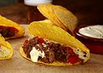 Mais-Tacos
