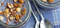 Chia Samen – Superfood voller Nährstoffe