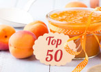 50 Geschenkideen aus der Küche