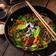 Kocherlebnis mit dem Wok