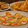 Kartoffelchips selbst gemacht