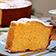 Eierlikörkuchen – herrlich saftig und aromatisch