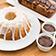 Schokokuchen, Marmorkuchen & Zitronenkuchen
