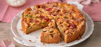 Rhabarberkuchen: Köstliche Varianten