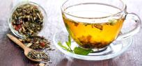 Detox Tee – Gesund entgiften und abnehmen?