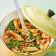 One-Pot-Pasta: So funktionieren die schnellen Nudeln