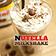 Nutella-Milkshake