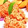 Tomaten-Dip mit Feta-Käse