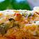 Parmesan-Chicken-Sticks