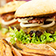 Der Yasilicious-Burger