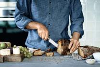 Das Gute liegt so nah: Alpenküche im Trend