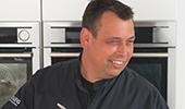 Mittermeiers Trickkiste: Ceviche und Tiradito