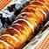 Zimtbrot - Cinnamon Bread