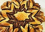 Nutella-Blume