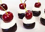 Oreo-Cake-Pops