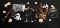 Star Wars: Top 20 Zubehör