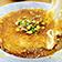 Künefe - türkische Süßspeise