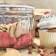 Deine Küchenausrüstung: Keksdosen