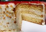Creme-Torte