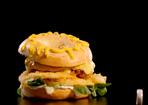 Fantasy-Burger