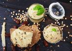 Hummus-Dip
