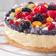Kuchen und Torten - einfach verführerisch