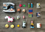 Geek Küche: Geschenke für Nerds