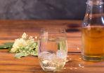 Trinkengenuss