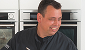 Mittermeiers Trickkiste: Brot backen besser mit Dampf