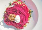 Rosa Pasta