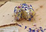 Blüten-Butter